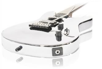 Pour votre cours de guitare à Versailles, contactez allegromusique.fr