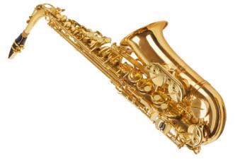 cours de saxophone sur http://www.allegromusique.fr/cours-de-saxophone/