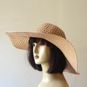 http://www.acces-soirs.com/chapeaux-blancs-ivoires-beiges-ecrus.htm