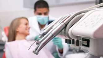 Utilisez ton-dentiste.fr pour obtenir rapidement un RDV auprès d'un dentiste à Fontainebleau