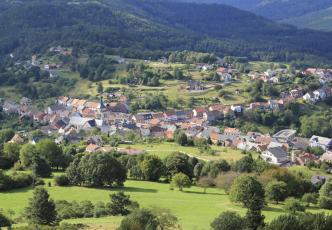 Souscrivez votre assurance auto à Limoges auprès de l'agence MMA à proximité de chez vous