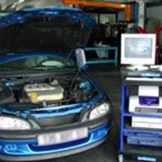 Quantité de pièces détachées Peugeot 1007 sont vraiment en promo chez Auto-Choc…