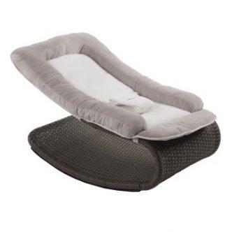 Composez votre chambre bébé Quax sur Natal Market