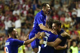 Pronostics Coupe de Ligue, Ligue des champions, Ligue Europa…