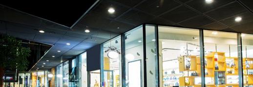 Estimation d'un local commercial : les conseils de Perfia
